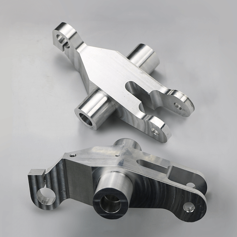3 CNC machining of medical equipment parts, CNC machining of photoelectric digital equipment processing of various hardware accessories