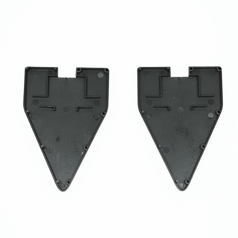 55ABS Injection molding parts