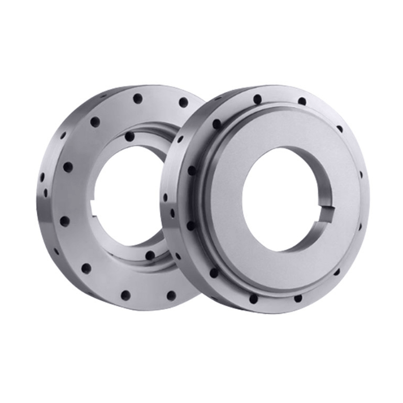 CNC automatic lathe machining precision hardware parts, non-standard customized sample and mass production parts