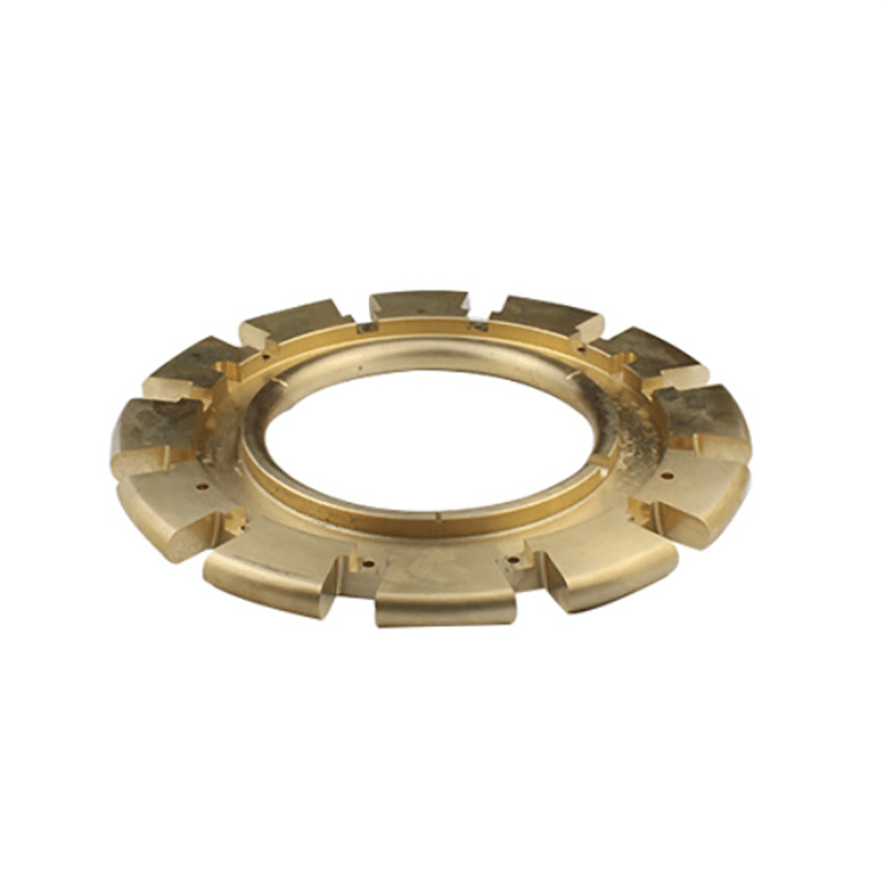 Copper parts , hardware jewelry packig parts machining, precision parts as per drawing, CNC lathe ,cnc machining