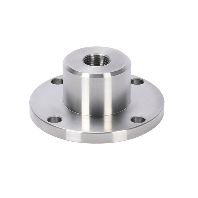 Non-standard flanges, customized drawings and samples, customized stainless steel flanges