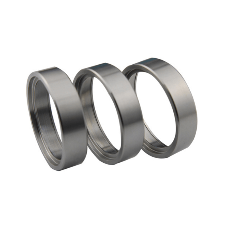 stainlesssteelcncmachiningservices